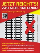 Plakat zum Download